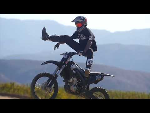 RAHA - Fall Edit 2017