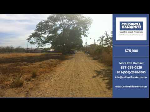 For Sale Sardinal Guanacaste Real Estate $75000 Costa Rica