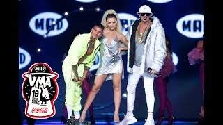 "Goin' Through - Josephine - Mike / ""Γυναίκες""  - ""Bάλε φαντασία"" 