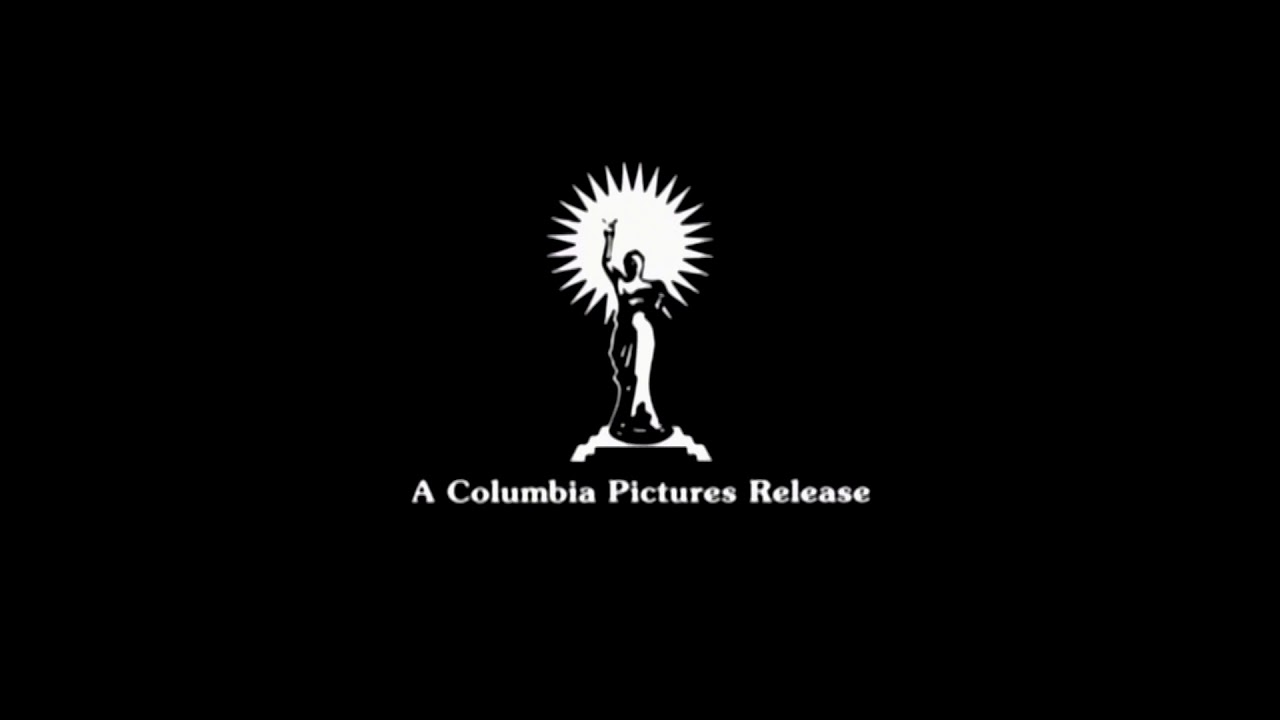 Ion Pictures/Columbia Pictures/Sony Pictures Television (1992/2002)