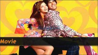 Zor Ka Jhatka - Remix - - Full SonG - Action Replayy - 2010 - SinGer - Master Saleem & Richa Sharma