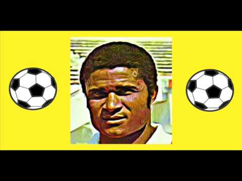 Eusebio Dies At 71