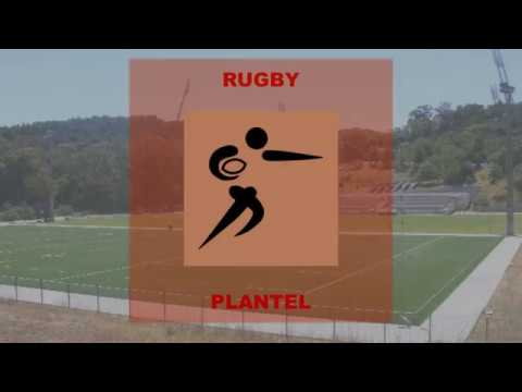 SLB RUGBY 2018 - Benfica AllSports Channel News