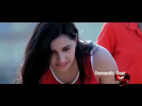 DILBAR   Outclass Love Story   Attractive Love Story    YouTube