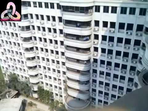 Top 10 College In Bangladesh 2018 বাংলাদেশ এর সেরা ১০ টি কলেজ