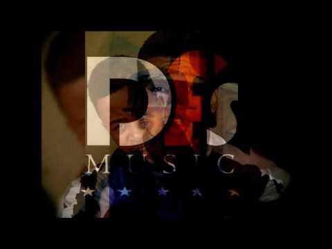 Dfs Music -  Dry Jungle Sample