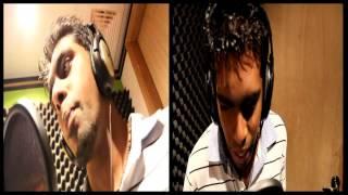 Girlfriend by Shameshan Mani Maran feat  Stylo D' Viruz