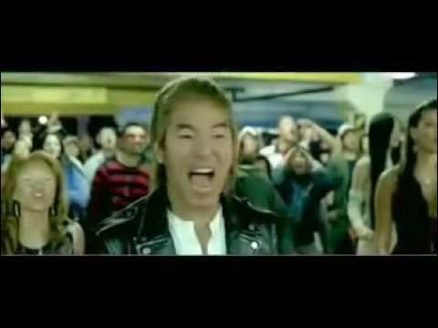 THE FAST AND THE FURIOUS - TOKYO DRIFT - Trailer italiano ufficiale