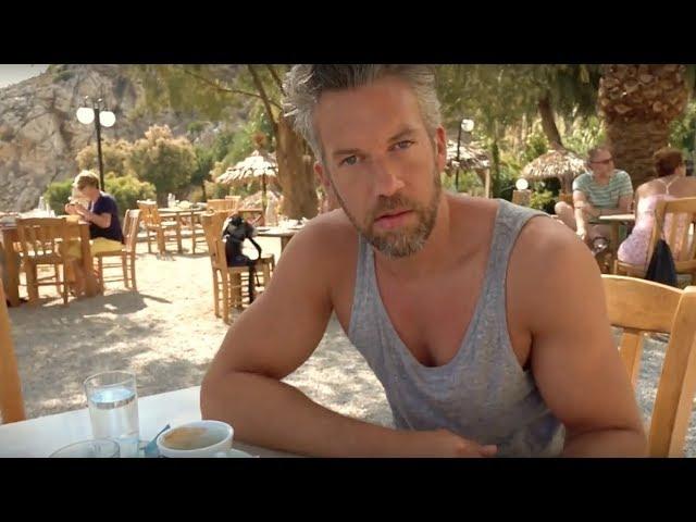 Vegetarisch-/Vegane Ernährung Charlotte Weise Food Diary/Vlog