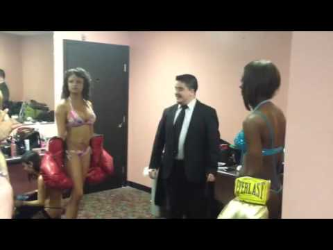 Nude free handjob movies