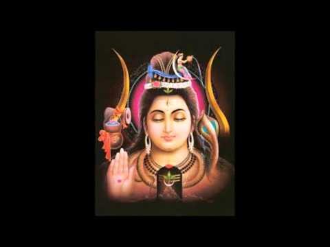Vadakkumnatha sarvam nadathum natha-Lord Shiva Malayalam devotional song
