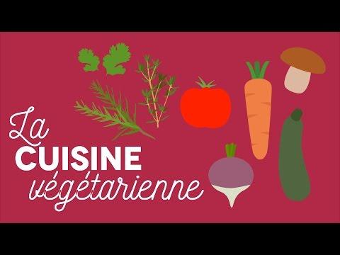 cuisine-végétarienne---les-carnets-de-julie