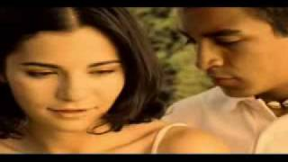 Video AMARTE DUELE - Ximena sariñana Huellas.flv download MP3, 3GP, MP4, WEBM, AVI, FLV Juni 2017
