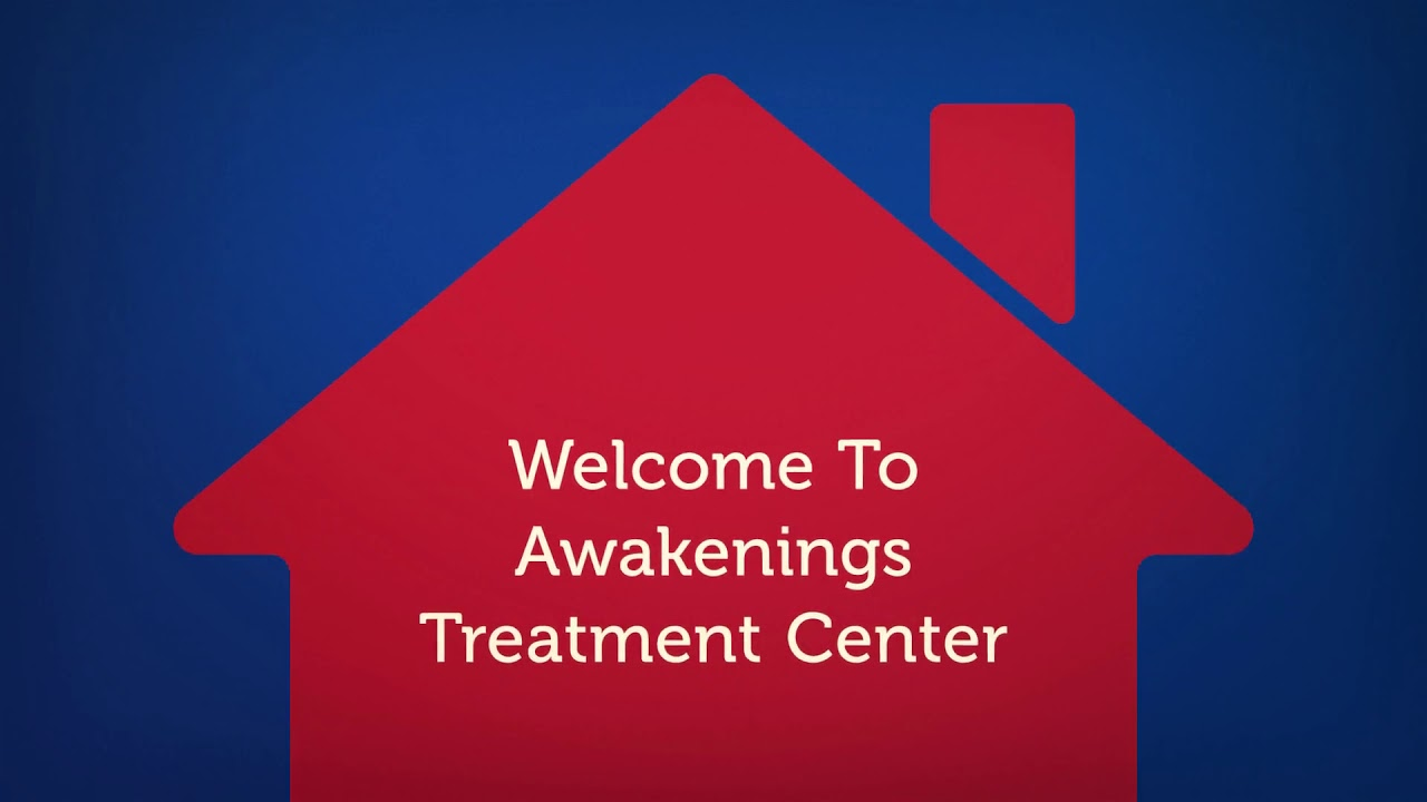 Awakenings Dual Diagnosis Treatment Center Agoura Hills, CA