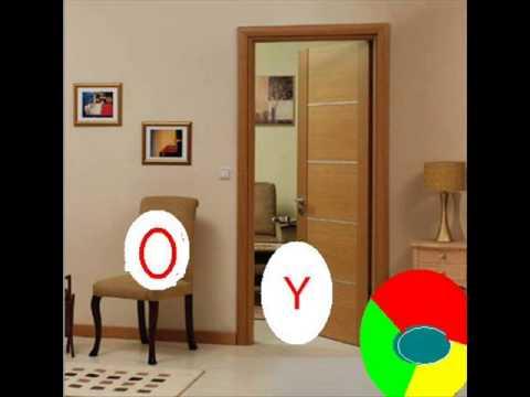 Manyak Chrome 1.Bölüm