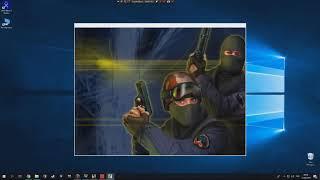 Counter Strike 1.6 | Server Kurma | Panel Ayarlama + Jail Mod | #1