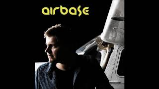 Airbase ★ Best Trance Artists