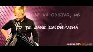 Michel Telo - Você Vai Pirar  ( Sub español )