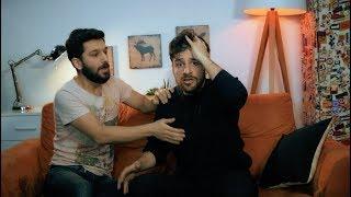 Erkeklerin İzlerken Özüne Döndüğü 9 Televizyon Programı