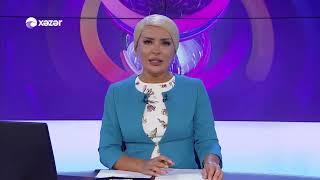 Anadolu Universiteti Azərbaycan Proqramları (Xəzər Xəbər)