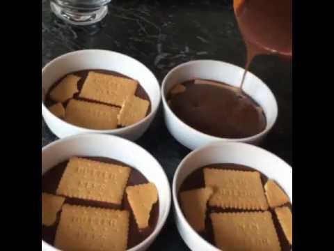 tarif: kupta bisküvili supangle tarifi [2]