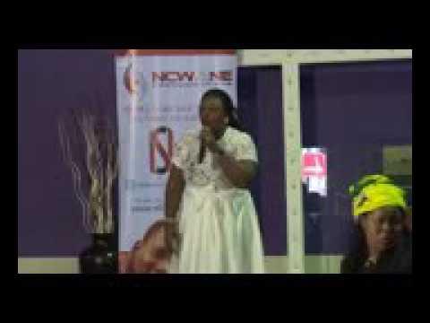 Sfiso Ncwane memorial service   Durban