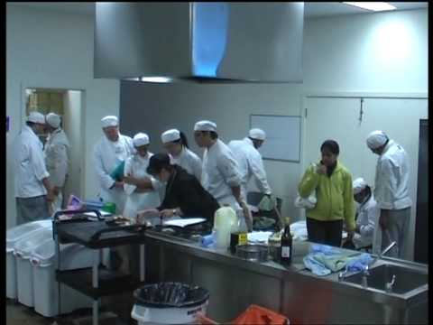 hospitality training Online training, rsa, approved manager, food handler, food supervisor, food  safety supervisor, clubs wa, customer service, good governance in the club.