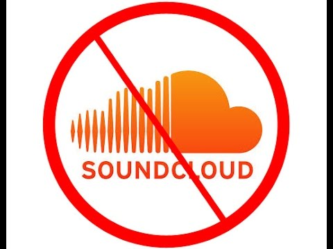 Do NOT Upload Your Music to SoundCloud - Do This First!