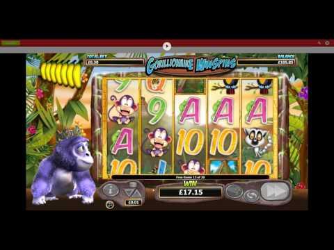 Игровые автоматы оливер бар играть бесплатно