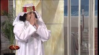 Grand Hotel 2xl - Rikthimi i Sheikut (03.06.2015)
