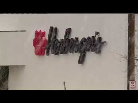 La Crosse Valley View Mall confirms Herberger's liquidation