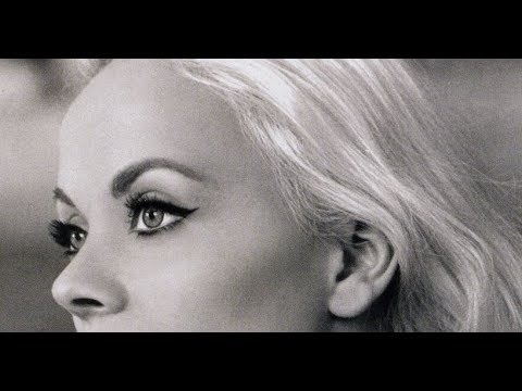 ISABELLE AUBRET - ALBUM CASA FORTE - 1971
