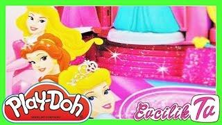 Video Hamur Oyunları | Disney Prensesler Play Doh Hamur Oyunu Videoları | Evcilik TV Hamur Oyunları download MP3, 3GP, MP4, WEBM, AVI, FLV November 2017