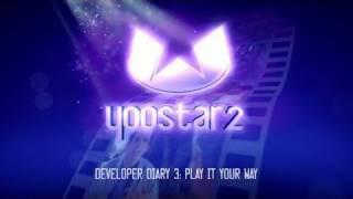 Yoostar 2 - X360 - Play it your way