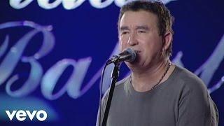 Amado Batista - Carta Sobre A Mesa (Acústico) (Video)