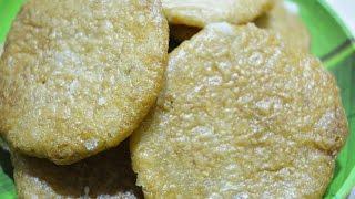 Sugar Adhirasam | sarkarai Adhirsam | Adhirasam with sugar | Diwali recipes