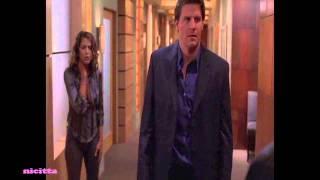 Fun Buffyverse Moments -