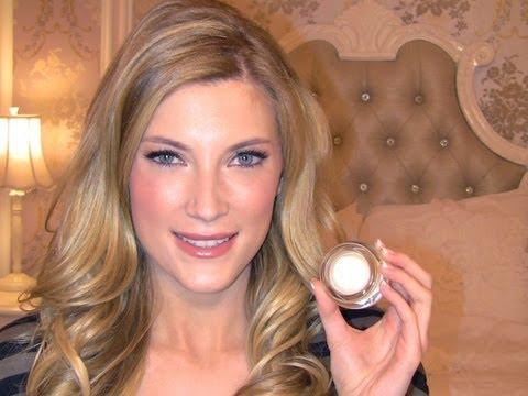 Extra Eye Repair Cream by Bobbi Brown Cosmetics #14