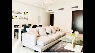 🏠 Brand New💝 Very Stylish🥇Branded furniture🥇 2 Bedroom Apartment for Sale💰 in BAHRAIN🇧🇭