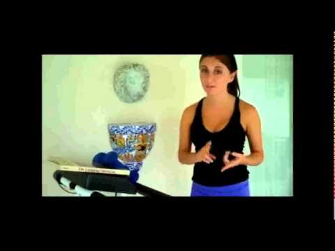 Hot and Sexy College Girls Tips: TBT - How to Stay Healthy and Fit thumbnail
