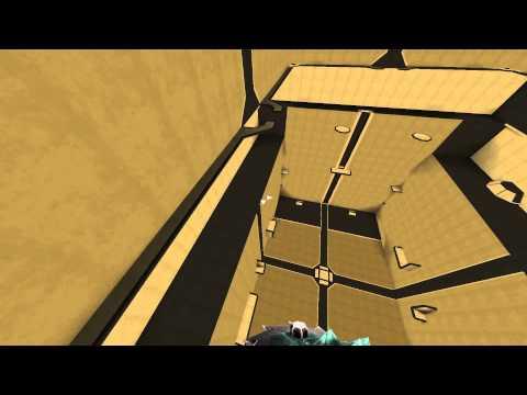 Quake 3 DeFRaG: [cos1_beta7b]-[JP 1x-3x(laengs)]