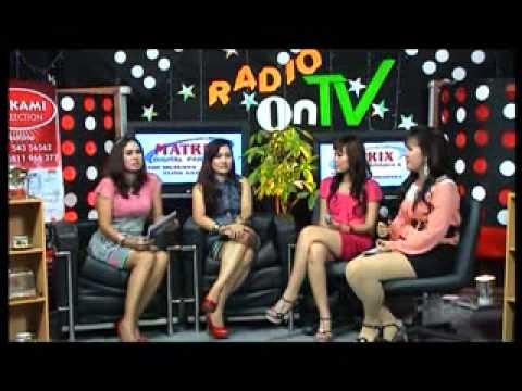 ROT PLUS MATRIX TV 6