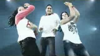 Punjabi Song - Sukhbir Rana - Lak de hullare Dj Beat