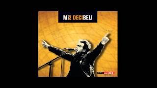 Mi2 - Decibeli 2. CD Album - HD