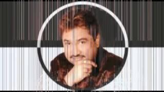 New santhali song 2017 ,Singar- Kumar Sanu Geeta  latest update