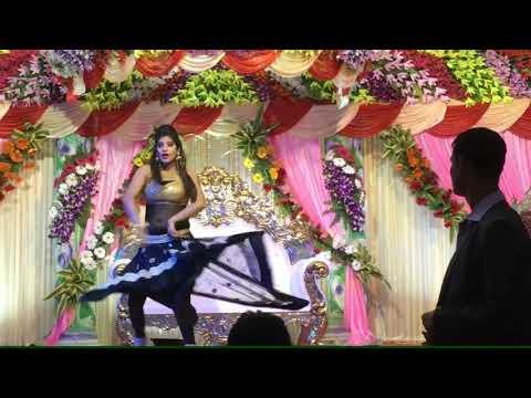 Jab Mai Aayi Suhag Wali Rat Re