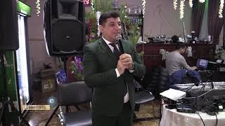 Afiq Qarabaglidan - ovlad haqqinda cox tesirli sheirler sozler - yeni 2021