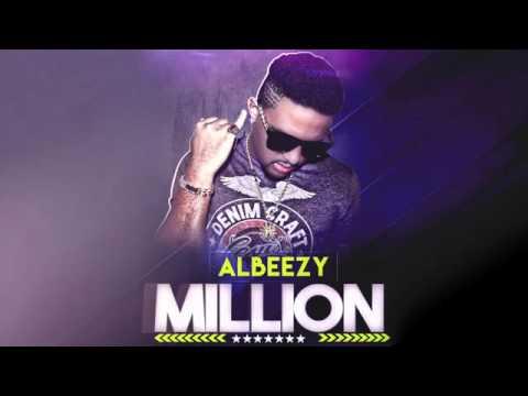 Albeezy   Million