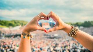 Welcome to Tomorrowland 2013 - Avicii Basto Tiesto Dimitri Vegas Like Mike