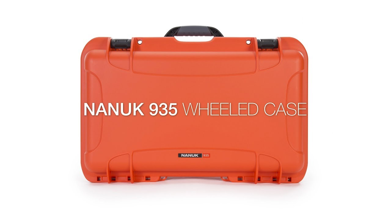 Hand Size Shockproof Foam Lined Travel Carry Case  Pipes Small Electronics,